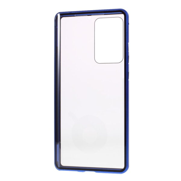 samsung-note-20-perfect-cover-blaa-beskyttelse