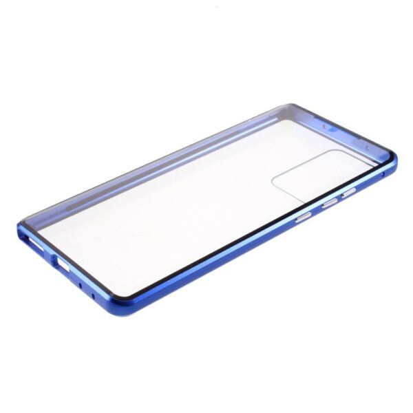 samsung-note-20-perfect-cover-blaa-mobil-cover