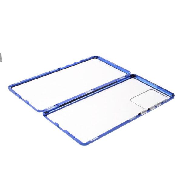 samsung-note-20-perfect-cover-blaa-mobilcover