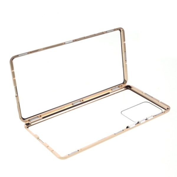samsung-note-20-perfect-cover-guld