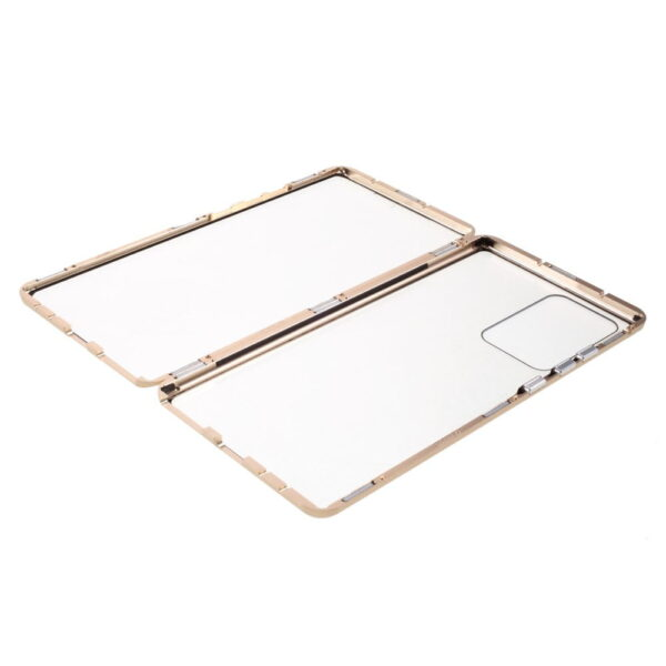 samsung-note-20-perfect-cover-guld-mobilcover