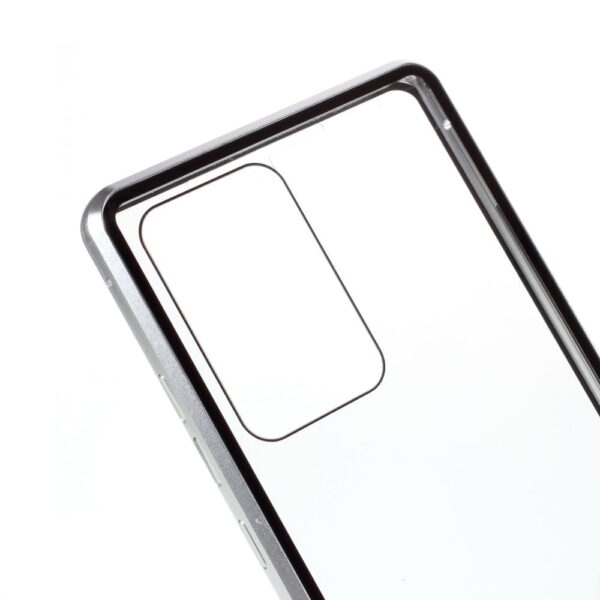 samsung-note-20-perfect-cover-soelv-mobil-cover