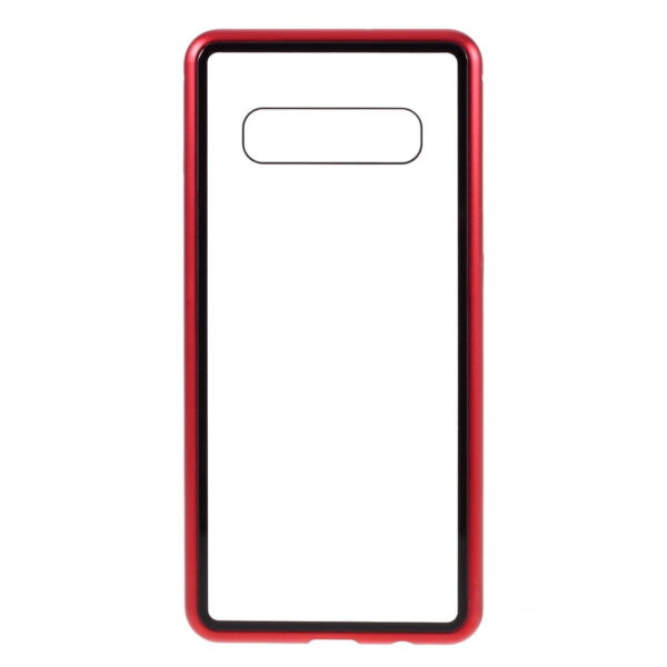 samsung-s10-perfect-cover-roed-mobilcover