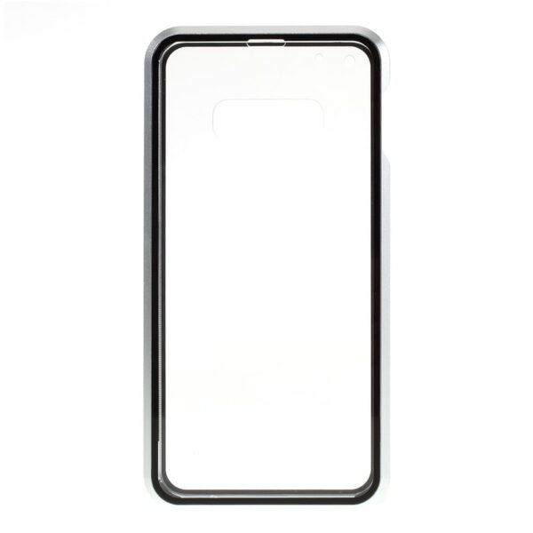 samsung-s10-perfect-cover-soelv-cover-mobil