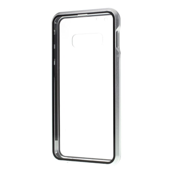 samsung-s10-perfect-cover-soelv-mobil-cover