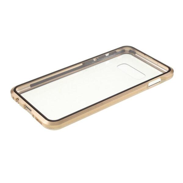 samsung-s10e-perfect-cover-guld-mobilcover