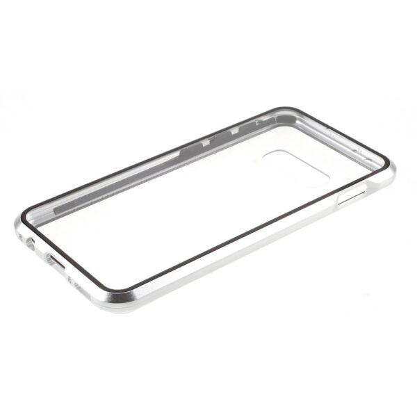 samsung-s10e-perfect-cover-soelv-mobilcover