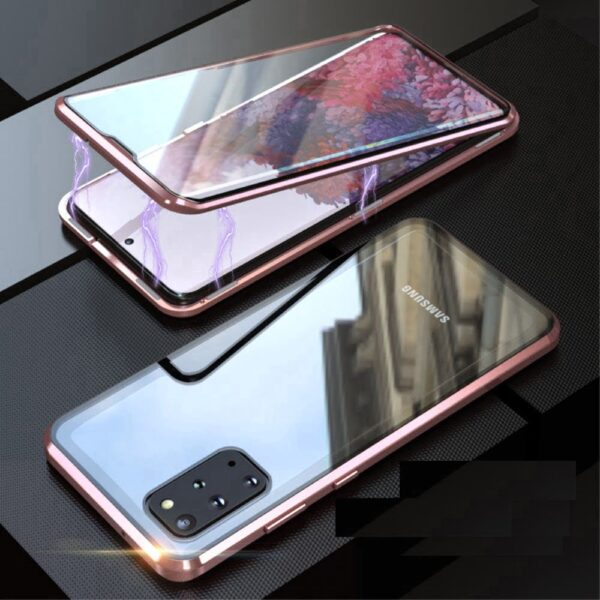 samsung-s20-perfect-cover-rosa-guld