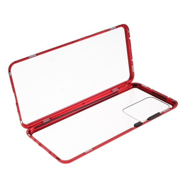 samsung-s20-ultra-perfect-cover-roed-2