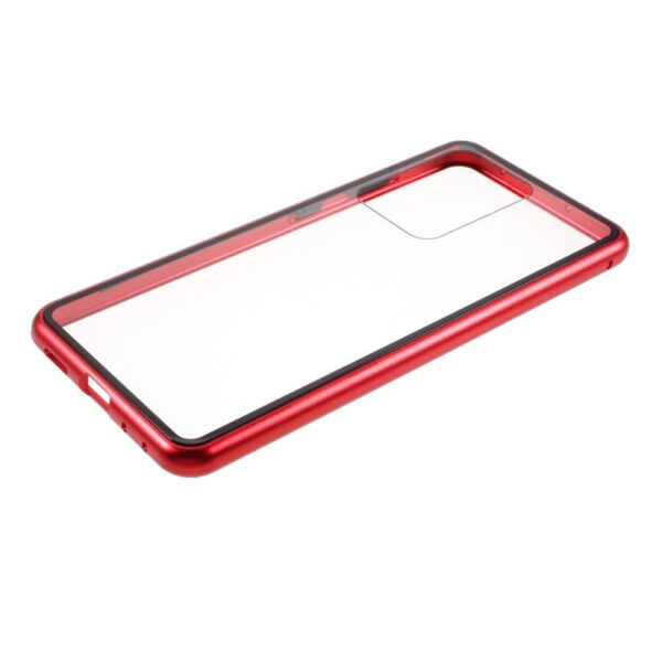 samsung-s20-ultra-perfect-cover-roed-beskyttelse-1
