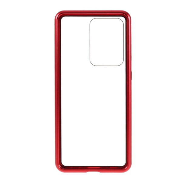 samsung-s20-ultra-perfect-cover-roed-cover