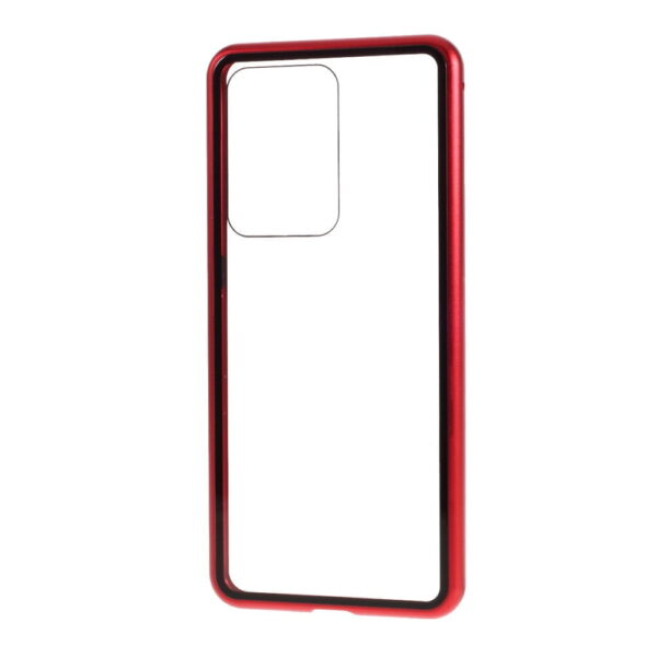 samsung-s20-ultra-perfect-cover-roed-mobilcover-1