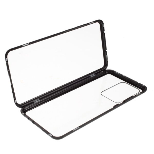 samsung-s20-ultra-perfect-cover-sort-2