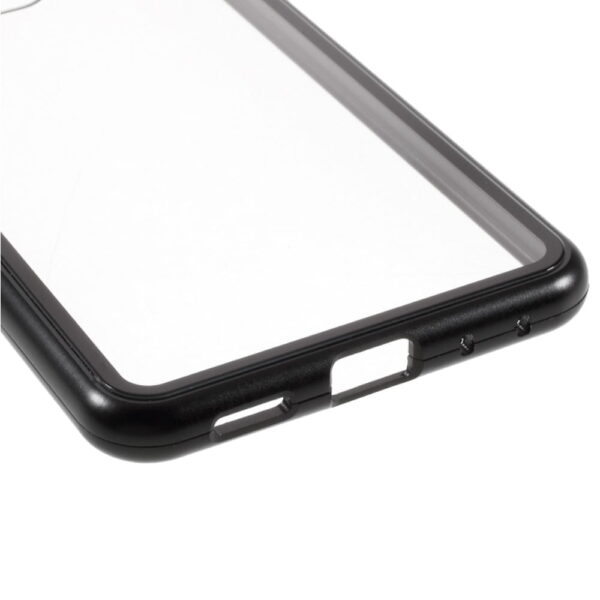 samsung-s20-ultra-perfect-cover-sort-mobil-cover