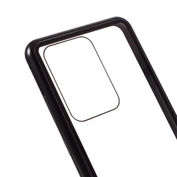 samsung-s20-ultra-perfect-cover-sort-mobilcover
