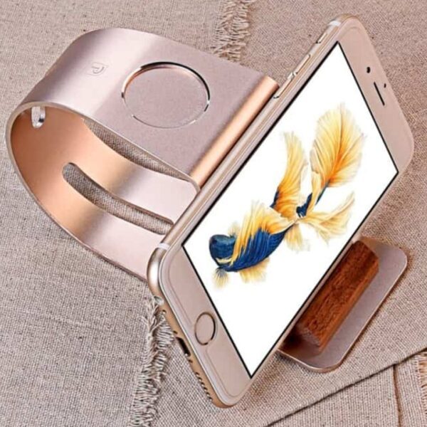 stand-til-apple-watch-og-smartphones-rosaguld